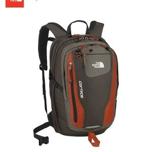 North Face Backpack NEW!!